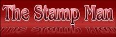 StampMan