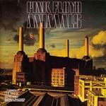1977 - Animals - Pink Floyd