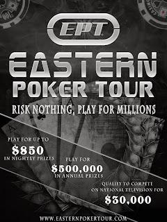 eastern-poker-tour13