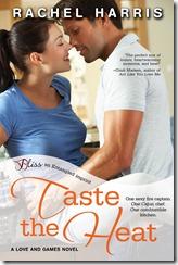 TasteTheHeat_cover3