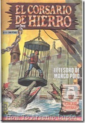 P00006 - 06 - El Corsario de Hierro howtoarsenio.blogspot.com #6