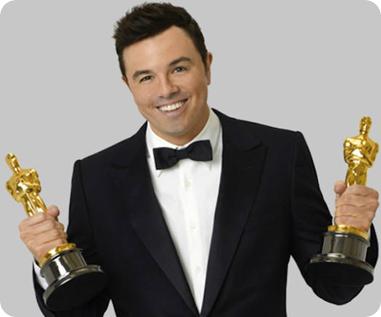 size_590_Seth_MacFarlane_apresentador_do_Oscar_2013[1]