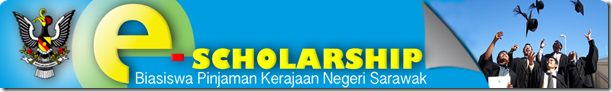 ebpkns_banner