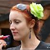 2012-baran-dorota-040.jpg