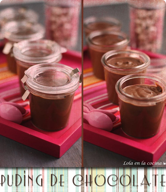 puding-chocolate-