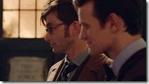 Doctor Who - Day of the Doctor -81