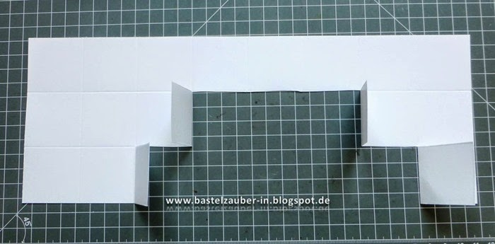 Step Block Card4-fertig