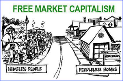 Free-Market-Capitalism11