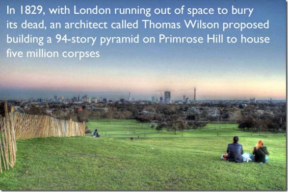 london-interesting-facts-24