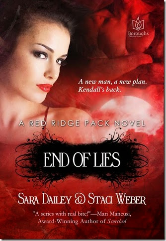 end of lies cover_thumb[1]