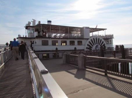FerryRidetoTourFortSumter-70-2015-03-26-22-13.jpg