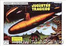 P00037 - Juguetes Trágicos-Misión