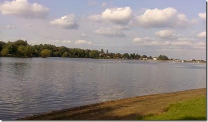 19 edgbaston reservoir
