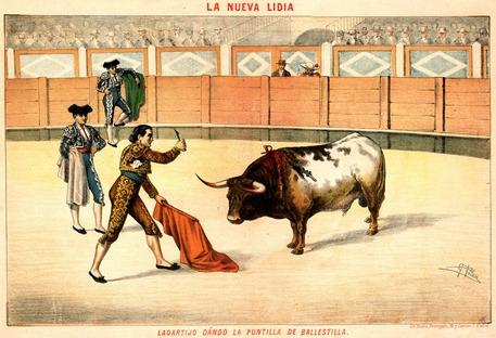 1885-09-14 La Nueva Lidia