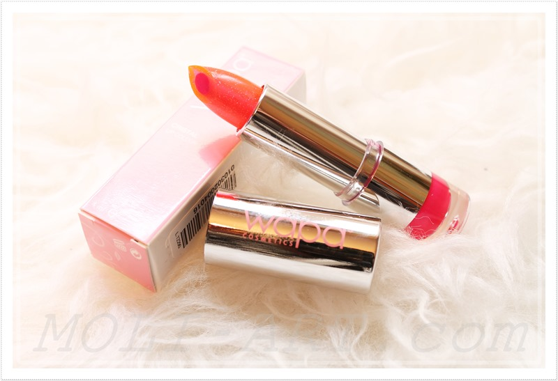 wapa-cosmetics-labial-lipstick-cristal-lip-colour-016