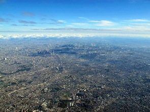 ciudad-de-Tokio