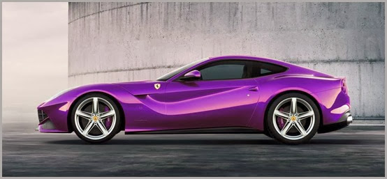 ferrari-f12-side-purple-checca-viola