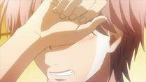 [HorribleSubs] Chihayafuru - 15 [720p].mkv_snapshot_16.34_[2012.01.17_20.13.00]