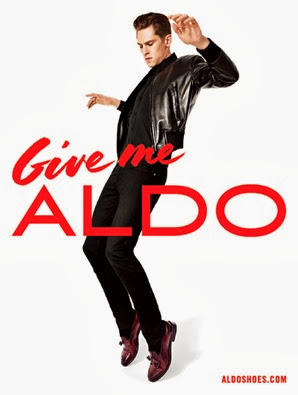 FW13_GIVE-ME-ALDO_Mathias-Lauridsen_stylemejournal.com