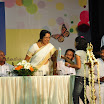 KSICL--Award-2012-BookReleasing-Function-67.jpg