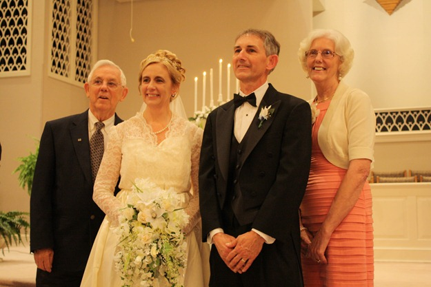 Wedding Pics-April 2012 090