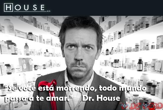 Dr. House (5)
