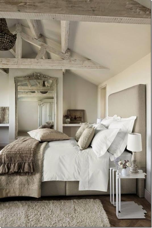 case e interni - colore beige (9)