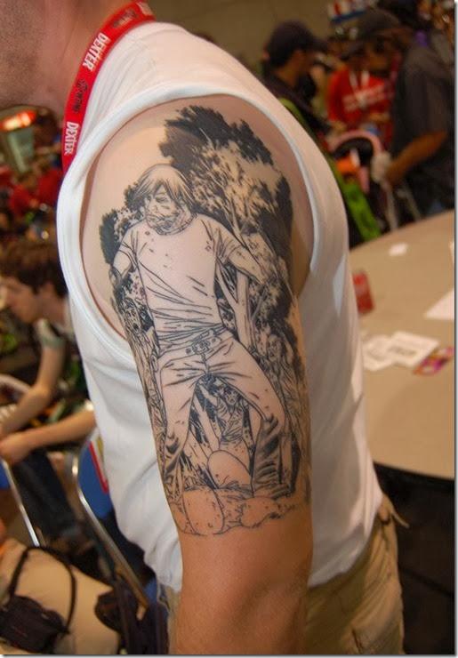 awesome-zombie-tattoos-079