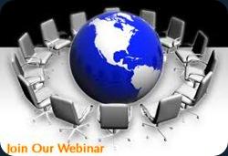 Clic AQUÍ para Acceder a la Página de Registro Gratis al Seminario Marketing-La Conspiración