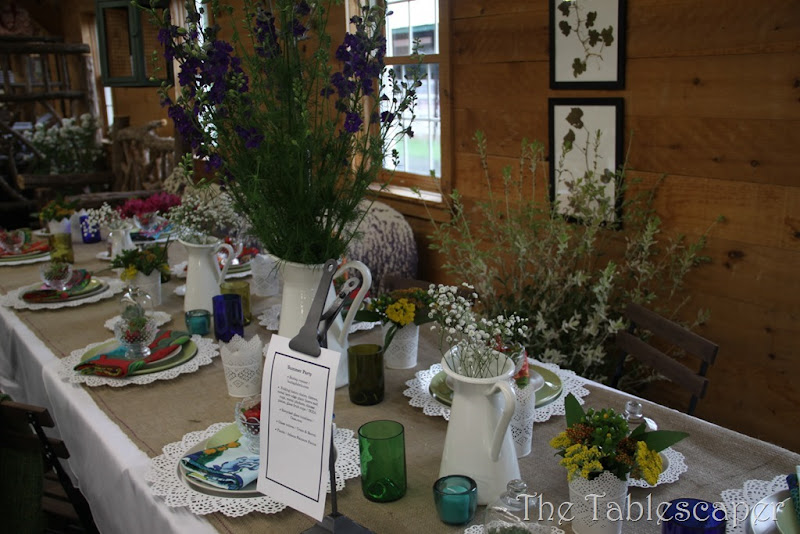Country Living Fair 032