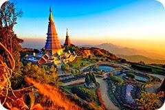 Chiang Mai_4