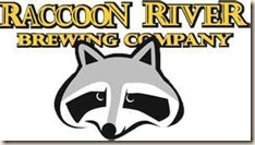 racoon river