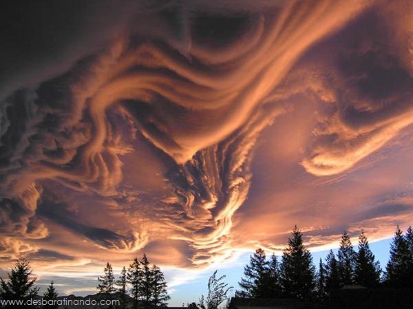 nuvens-incriveis-amazing-inacreditaveis-impressionantes-desbaratinando (1)
