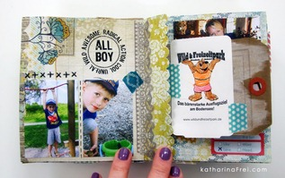 Minibook2012_WhiffofJoy_MyMindsEye4