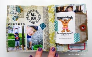 Minibook2012_WhiffofJoy_MyMindsEye4