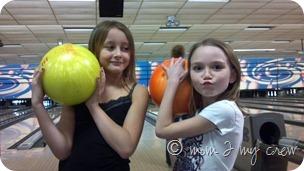 2012-01-14_20-30-14_604