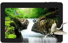 Swipe-3D-Life-Plus-Tablet