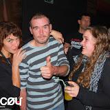 2013-11-16-gatillazo-autodestruccio-moscou-155