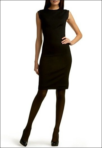 black-dress_011