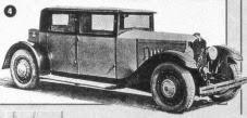 1926-2 Cottin-Desgouttes Sans Secousse