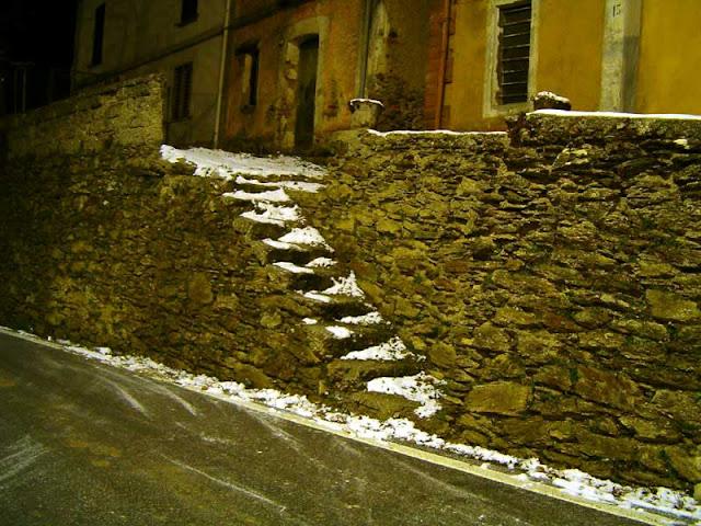 inverno_16_20101008_1191553356.jpg