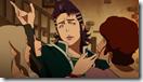 Shingeki no Bahamut Genesis - 01.mkv_snapshot_14.19_[2014.10.25_17.02.03]