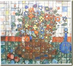 flor&vasoazul.67x59