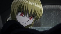 [HorribleSubs] Hunter X Hunter - 57 [720p].mkv_snapshot_16.08_[2012.12.02_15.19.07]