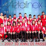 2007squadra mista.jpg