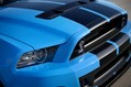 2013-Ford-Mustang-Shelby-GT500_14