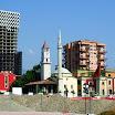albania_tirana_07.jpg