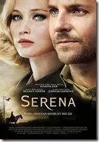 cartel-serena-091