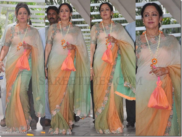 Hema_Malini_Shyamal_and_Bhumika_Saree