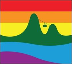 Rio Sem Homofobia